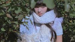 """Escape Dream"""" 縷縷夢兎 - YouTube.mp4 - 00059"""