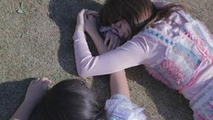 """Escape Dream"""" 縷縷夢兎 - YouTube.mp4 - 00064"""