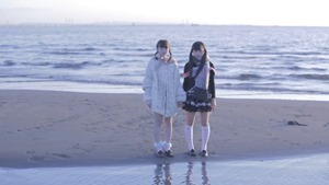 """Escape Dream"""" 縷縷夢兎 - YouTube.mp4 - 00080"""