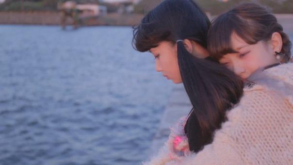 """Escape Dream"""" 縷縷夢兎 - YouTube.mp4 - 00085"""