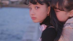 """Escape Dream"""" 縷縷夢兎 - YouTube.mp4 - 00098"""