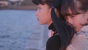 """Escape Dream"""" 縷縷夢兎 - YouTube.mp4 - 00100"""