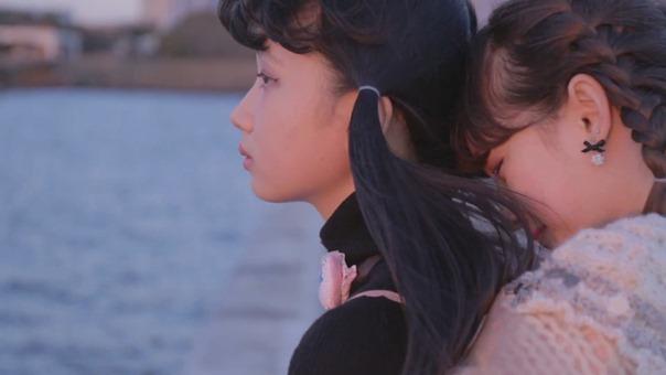"""Escape Dream"""" 縷縷夢兎 - YouTube.mp4 - 00101"""