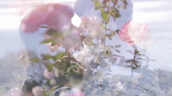 """Escape Dream"""" 縷縷夢兎 - YouTube.mp4 - 00105"""