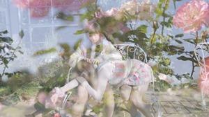 """Escape Dream"""" 縷縷夢兎 - YouTube.mp4 - 00107"""