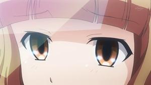 [FTW]_Watashi_ga_Motenai_no_wa_Dou_Kangaetemo_Omaera_ga_Warui_-_02_[720p][FB150FD8].mkv - 00015