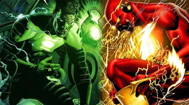 green-lantern-the-flash-movies