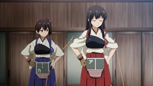 [HorribleSubs] Kantai Collection - 01 [1080p].mkv - 00009