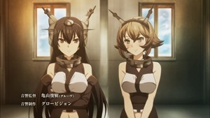 [HorribleSubs] Kantai Collection - 02 [1080p].mkv - 00008