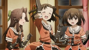 [HorribleSubs] Kantai Collection - 02 [1080p].mkv - 00012