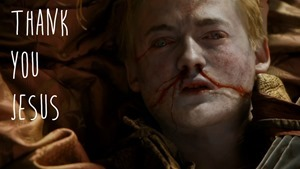 king_joffrey_baratheon_dead_face_dying_by_damnitjoffrey-d7ei7d9