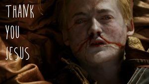 king_joffrey_baratheon_dead_face_dying_by_damnitjoffrey-d7ei7d9