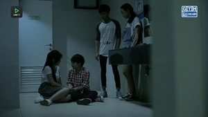 [KudaLakorn] ThirTEEN Terrors 1x08.avi - 00138
