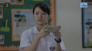 [KudaLakorn] ThirTEEN Terrors 1x09.avi - 00223