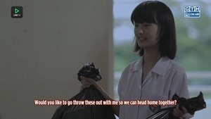 [KudaLakorn] ThirTEEN Terrors 1x09.avi - 00232