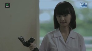 [KudaLakorn] ThirTEEN Terrors 1x09.avi - 00234