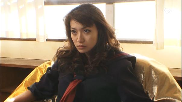 Majisuka Gakuen 1 ep05 720p.avi_snapshot_27.46_[2015.01.03_20.52.38]