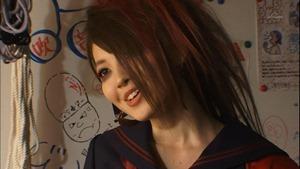 Majisuka Gakuen 1 ep09 HD (1440x1080 x264).mkv - 00008