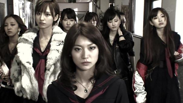majisuka-gakuen-2-ep-01-052624