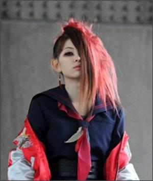 MajisukaGakuen_KojimaHaruna_Torigoya
