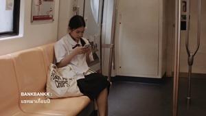 นักเลงคีย์บอร์ด - STAMP Feat. Takeshi Yokemura From YMCK [English Subtitles] [Official MV] - YouTube.mp4 - 00039