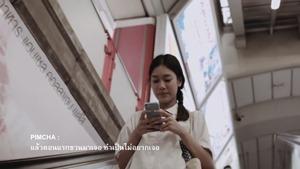นักเลงคีย์บอร์ด - STAMP Feat. Takeshi Yokemura From YMCK [English Subtitles] [Official MV] - YouTube.mp4 - 00040