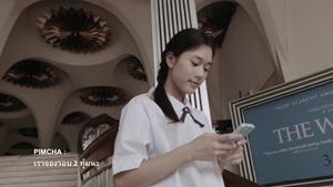 นักเลงคีย์บอร์ด - STAMP Feat. Takeshi Yokemura From YMCK [English Subtitles] [Official MV] - YouTube.mp4 - 00046