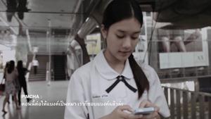 นักเลงคีย์บอร์ด - STAMP Feat. Takeshi Yokemura From YMCK [English Subtitles] [Official MV] - YouTube.mp4 - 00048