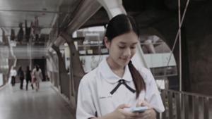 นักเลงคีย์บอร์ด - STAMP Feat. Takeshi Yokemura From YMCK [English Subtitles] [Official MV] - YouTube.mp4 - 00049