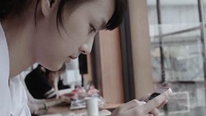 นักเลงคีย์บอร์ด - STAMP Feat. Takeshi Yokemura From YMCK [English Subtitles] [Official MV] - YouTube.mp4 - 00055