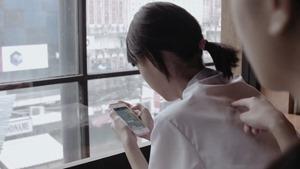 นักเลงคีย์บอร์ด - STAMP Feat. Takeshi Yokemura From YMCK [English Subtitles] [Official MV] - YouTube.mp4 - 00056