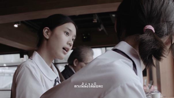 นักเลงคีย์บอร์ด - STAMP Feat. Takeshi Yokemura From YMCK [English Subtitles] [Official MV] - YouTube.mp4 - 00058