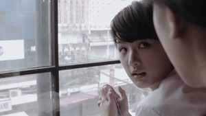 นักเลงคีย์บอร์ด - STAMP Feat. Takeshi Yokemura From YMCK [English Subtitles] [Official MV] - YouTube.mp4 - 00059