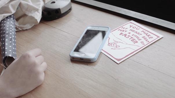 นักเลงคีย์บอร์ด - STAMP Feat. Takeshi Yokemura From YMCK [English Subtitles] [Official MV] - YouTube.mp4 - 00064