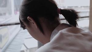 นักเลงคีย์บอร์ด - STAMP Feat. Takeshi Yokemura From YMCK [English Subtitles] [Official MV] - YouTube.mp4 - 00066