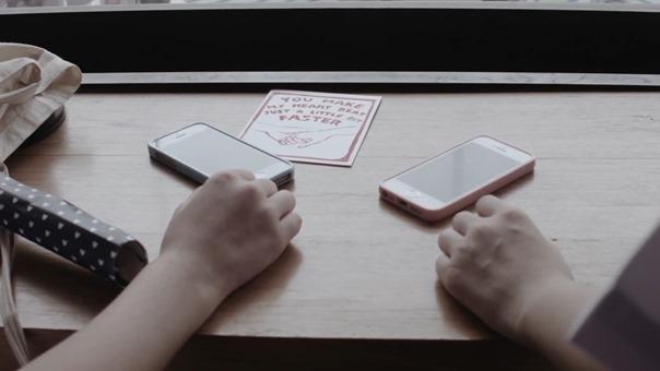 นักเลงคีย์บอร์ด - STAMP Feat. Takeshi Yokemura From YMCK [English Subtitles] [Official MV] - YouTube.mp4 - 00067
