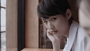 นักเลงคีย์บอร์ด - STAMP Feat. Takeshi Yokemura From YMCK [English Subtitles] [Official MV] - YouTube.mp4 - 00071