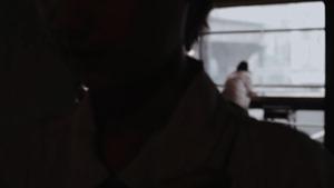 นักเลงคีย์บอร์ด - STAMP Feat. Takeshi Yokemura From YMCK [English Subtitles] [Official MV] - YouTube.mp4 - 00075