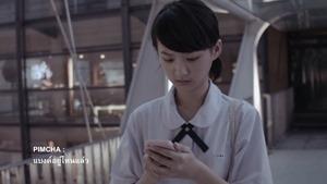 นักเลงคีย์บอร์ด - STAMP Feat. Takeshi Yokemura From YMCK [English Subtitles] [Official MV] - YouTube.mp4 - 00077