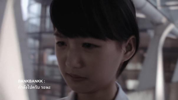 นักเลงคีย์บอร์ด - STAMP Feat. Takeshi Yokemura From YMCK [English Subtitles] [Official MV] - YouTube.mp4 - 00081