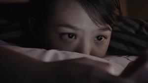 นักเลงคีย์บอร์ด - STAMP Feat. Takeshi Yokemura From YMCK [English Subtitles] [Official MV] - YouTube.mp4 - 00084