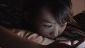 นักเลงคีย์บอร์ด - STAMP Feat. Takeshi Yokemura From YMCK [English Subtitles] [Official MV] - YouTube.mp4 - 00086