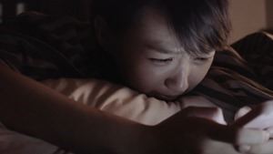 นักเลงคีย์บอร์ด - STAMP Feat. Takeshi Yokemura From YMCK [English Subtitles] [Official MV] - YouTube.mp4 - 00089