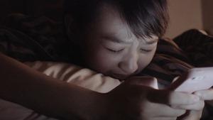 นักเลงคีย์บอร์ด - STAMP Feat. Takeshi Yokemura From YMCK [English Subtitles] [Official MV] - YouTube.mp4 - 00093