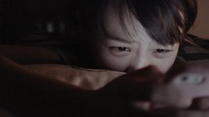 นักเลงคีย์บอร์ด - STAMP Feat. Takeshi Yokemura From YMCK [English Subtitles] [Official MV] - YouTube.mp4 - 00095