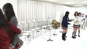YNN [NMB48 CHANNEL] Rii-chan 24-hour TV - Adult Time 140212.mp4 - 00058