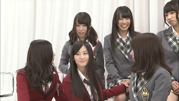 YNN [NMB48 CHANNEL] Rii-chan 24-hour TV - Adult Time 140212.mp4 - 00069