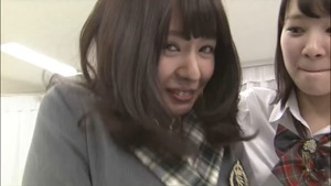 YNN [NMB48 CHANNEL] Rii-chan 24-hour TV - Adult Time 140212.mp4 - 00109