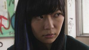 150119 Majisuka Gakuen 4 ep01.ts - 00007