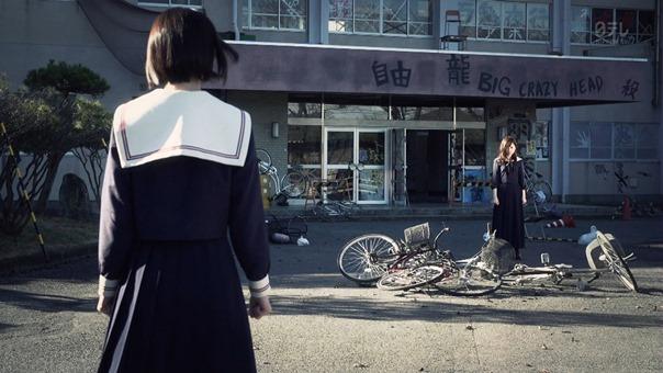 150119 Majisuka Gakuen 4 ep01.ts - 00014